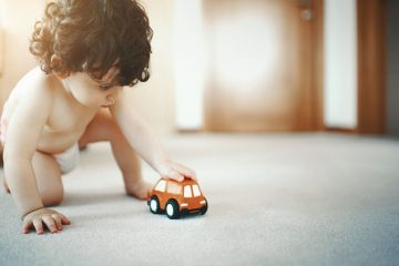 10 Proper Steps You Need To Learn To Get Poop Out Of Carpet