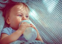 Baby Bottle Reviews in 2021: The Best Baby Bottles & Buying Guide
